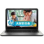 惠普15Q-AJ110TX 笔记本电脑/惠普