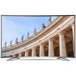 海尔模卡55Q3M 平板电视/海尔