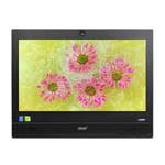 宏碁Acer Veriton A450(i7 6700) 一体机/宏碁