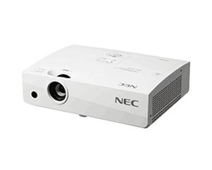 NEC CR2165X图片
