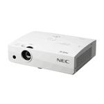 NEC CA4115X 投影机/NEC