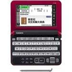 卡西欧E-Y300 数码学习机/卡西欧