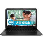 惠普15-ac190TX 笔记本电脑/惠普