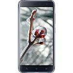 华硕ZenFone 3旗舰(64GB/全网通) 手机/华硕
