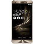 华硕ZenFone 3 尊爵(32GB) 手机/华硕