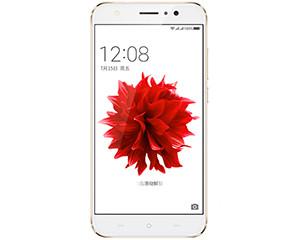 360 手机N4S(32GB/全网通)