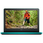 戴尔Inspiron 灵越 14 5000出彩版 珊瑚蓝(INS14UD-4528L) 笔记本电脑/戴尔