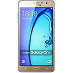 三星GALAXY On7 G6000(16GB/全网通) 手机/三星