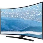三星UA55KUC30S 平板电视/三星