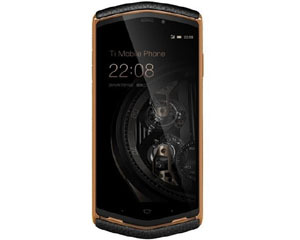 8848 钛金手机M3 巅峰版(128GB/全网通)