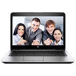 惠普ProBook 440 G3(Y7C76PA) 笔记本电脑/惠普