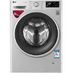 LG WD-VH451D5 洗衣机/LG