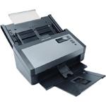 虹光AW1212 扫描仪/虹光