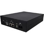 CimFAX T5 专业双线版(P4280) 传真机/CimFAX