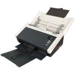 虹光AW1236 扫描仪/虹光