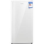 澳柯玛BD-138NE 冰箱/澳柯玛