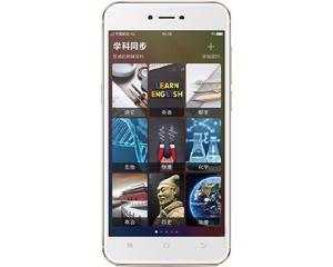 imoo 学习手机(32GB/双4G)
