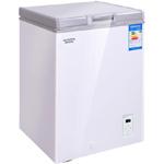 澳柯玛BC/BD-102SFA 冰箱/澳柯玛