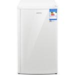 澳柯玛BD-108NE 冰箱/澳柯玛