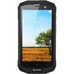 MANN ZUG 5S低配版(16GB/全网通) 手机/MANN