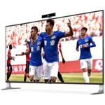 乐视超4 X40 中超版 平板电视/乐视