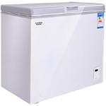 澳柯玛BC/BD-202SFA 冰箱/澳柯玛