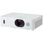 日立HCP-FX55 投影机/日立