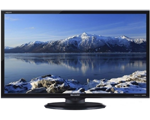 夏普LCD-32DS16A