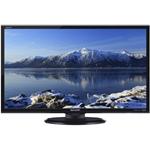 夏普 LCD-32DS16A