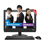 ThinkCentre M7300z(i5-6500T/4G/1T/集显)