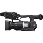 JVC HM360