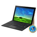 联想Miix 4-6Y75(8GB/256GB) 笔记本电脑/联想