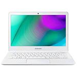 三星910S3L-M01 笔记本电脑/三星