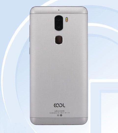 【酷派cool1手机外形设计有什么特别之处吗?】-天极