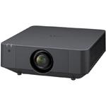 索尼F635H 投影机/索尼