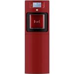 海尔HSW-L5 饮水机/海尔