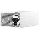 振华LEADEX P 850W(SF-850F14MP) 电源/振华