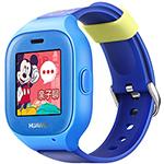 华为儿童手表迪士尼系列 米奇款 智能手表/华为