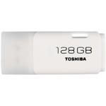 东芝隼系列 THUHYBS-128G(128GB) U盘/东芝