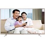 TCL L65P2-UD 平板电视/TCL