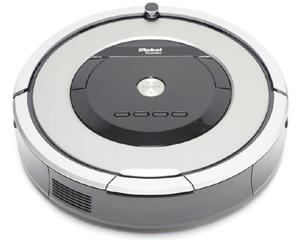 iRobot Roomba 861
