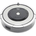 iRobot Roomba 861 吸尘器/iRobot