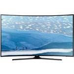 三星UA65KU6880 平板电视/三星
