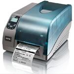 博思得POSTEK G6000 条码打印机/博思得