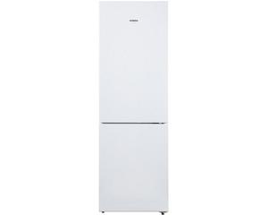西门子BCD-321W(KG32NV21EC)