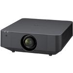 索尼F635WZ 投影机/索尼