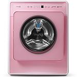 小米小吉智能滚筒洗衣机 洗衣机/小米