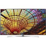 LG 75UH8550 平板电视/LG