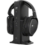 森海塞尔RS175 耳机/森海塞尔