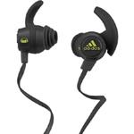 魔声Adidas Supernova 耳机/魔声